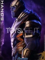 hot-toys-marvel-avengers-endgame-thanos-1:6-figure-toyslife-06