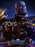 hot-toys-marvel-avengers-endgame-thanos-1:6-figure-toyslife-07