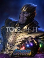hot-toys-marvel-avengers-endgame-thanos-1:6-figure-toyslife-08