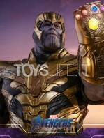 hot-toys-marvel-avengers-endgame-thanos-1:6-figure-toyslife-11