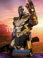 hot-toys-marvel-avengers-endgame-thanos-1:6-figure-toyslife-12