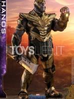 hot-toys-marvel-avengers-endgame-thanos-1:6-figure-toyslife-icon
