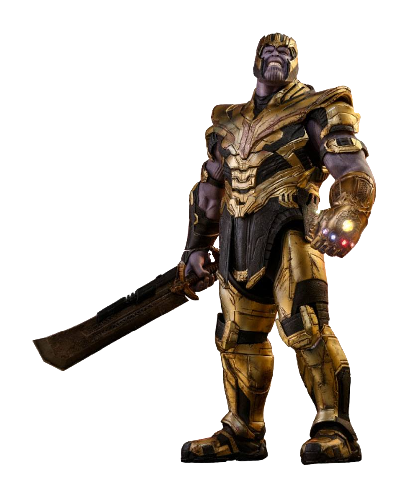 hot-toys-marvel-avengers-endgame-thanos-1:6-figure-toyslife