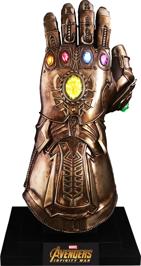 hot-toys-marvel-avengers-infinity-war-infinity-gauntlet-life-size-replica-toyslife