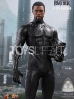 hot-toys-marvel-black-panther-sixth-scale-figure-toyslife-icon