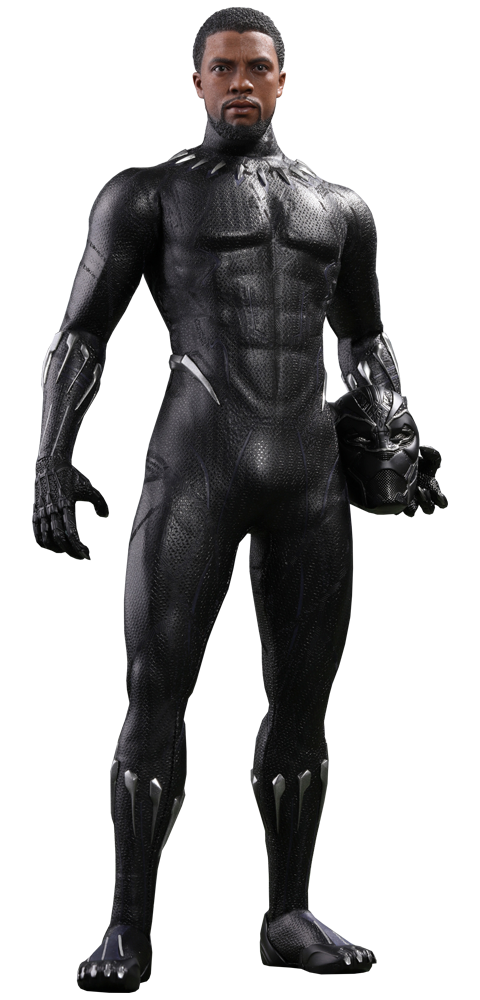hot-toys-marvel-black-panther-sixth-scale-figure-toyslife
