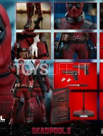 hot-toys-marvel-deadpool-2-deadpool-figure-toyslife-13