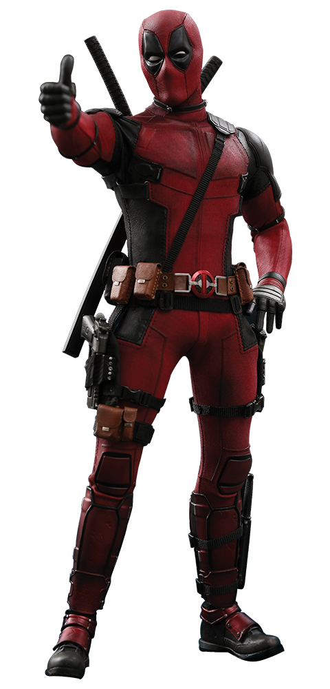 hot-toys-marvel-deadpool-2-deadpool-figure-toyslife