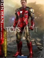 hot-toys-marvel-evengers-endgame-ironman-mark-lxxxv-battle-damaged-diecast-figure-toyslife-01
