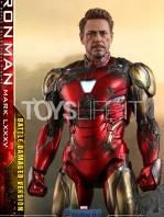hot-toys-marvel-evengers-endgame-ironman-mark-lxxxv-battle-damaged-diecast-figure-toyslife-02