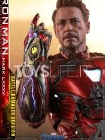 hot-toys-marvel-evengers-endgame-ironman-mark-lxxxv-battle-damaged-diecast-figure-toyslife-03