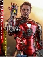 hot-toys-marvel-evengers-endgame-ironman-mark-lxxxv-battle-damaged-diecast-figure-toyslife-04