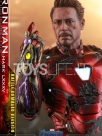 hot-toys-marvel-evengers-endgame-ironman-mark-lxxxv-battle-damaged-diecast-figure-toyslife-05