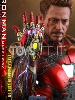hot-toys-marvel-evengers-endgame-ironman-mark-lxxxv-battle-damaged-diecast-figure-toyslife-06