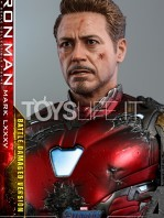hot-toys-marvel-evengers-endgame-ironman-mark-lxxxv-battle-damaged-diecast-figure-toyslife-07