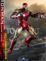 hot-toys-marvel-evengers-endgame-ironman-mark-lxxxv-battle-damaged-diecast-figure-toyslife-09