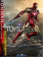 hot-toys-marvel-evengers-endgame-ironman-mark-lxxxv-battle-damaged-diecast-figure-toyslife-10