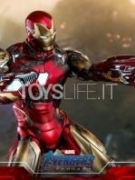 hot-toys-marvel-evengers-endgame-ironman-mark-lxxxv-battle-damaged-diecast-figure-toyslife-11