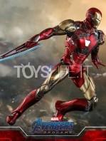 hot-toys-marvel-evengers-endgame-ironman-mark-lxxxv-battle-damaged-diecast-figure-toyslife-12