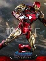 hot-toys-marvel-evengers-endgame-ironman-mark-lxxxv-battle-damaged-diecast-figure-toyslife-13