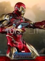 hot-toys-marvel-evengers-endgame-ironman-mark-lxxxv-battle-damaged-diecast-figure-toyslife-14