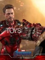 hot-toys-marvel-evengers-endgame-ironman-mark-lxxxv-battle-damaged-diecast-figure-toyslife-15