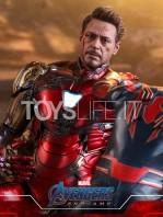 hot-toys-marvel-evengers-endgame-ironman-mark-lxxxv-battle-damaged-diecast-figure-toyslife-16