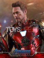 hot-toys-marvel-evengers-endgame-ironman-mark-lxxxv-battle-damaged-diecast-figure-toyslife-17