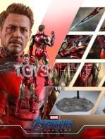 hot-toys-marvel-evengers-endgame-ironman-mark-lxxxv-battle-damaged-diecast-figure-toyslife-18