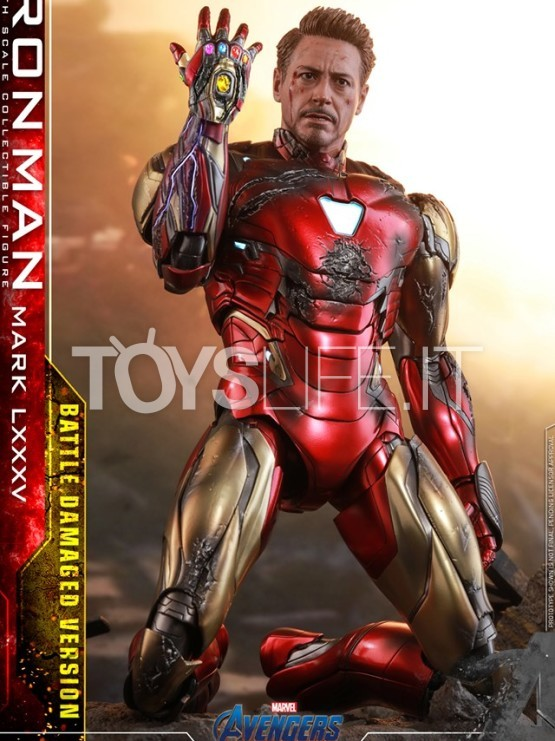 hot-toys-marvel-evengers-endgame-ironman-mark-lxxxv-battle-damaged-diecast-figure-toyslife-icon
