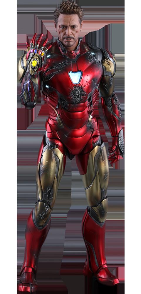 hot-toys-marvel-evengers-endgame-ironman-mark-lxxxv-battle-damaged-diecast-figure-toyslife