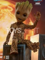 hot-toys-marvel-guardian-of-the-galaxy-vol2-groot-life-size-figure-toyslife-icon