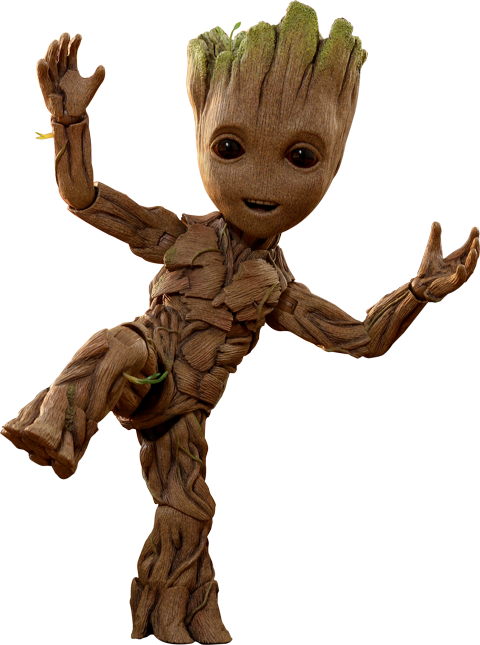 hot-toys-marvel-guardian-of-the-galaxy-vol2-groot-life-size-figure-toyslife