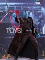 hot-toys-marvel-guardians-of-the-galaxy-2-yondu-sixth-scale-toyslife-icon
