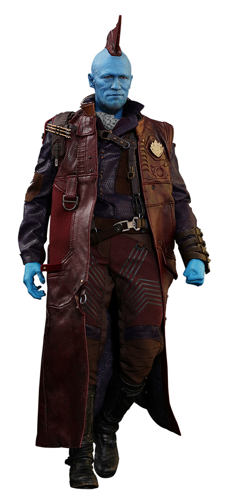 hot-toys-marvel-guardians-of-the-galaxy-2-yondu-sixth-scale-toyslife