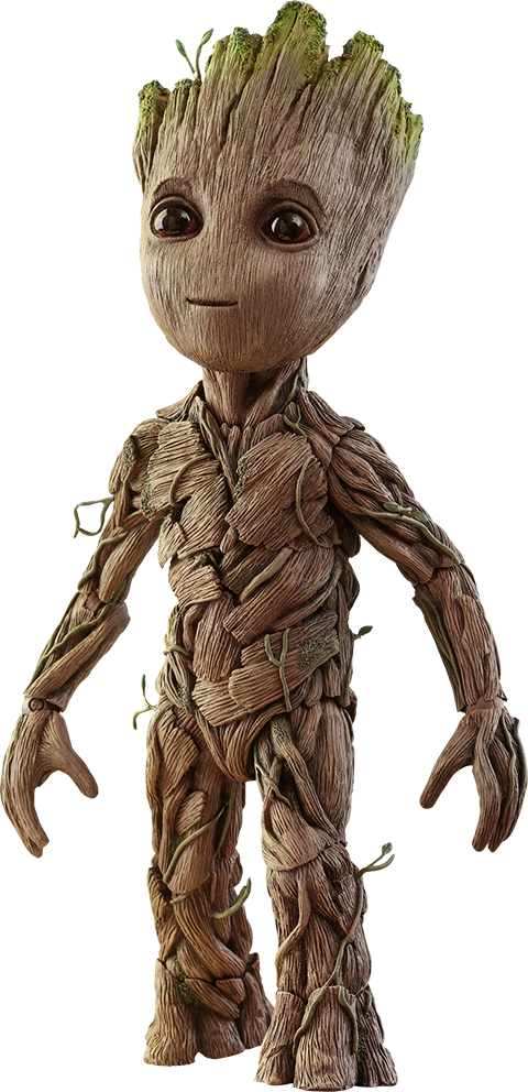 hot-toys-marvel-guardians-of-the-galaxy-groot-life-size-figure-toyslife