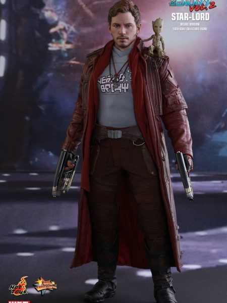 hot-toys-marvel-guardians-of-the-galaxy-star-lord-deluxe-version-sixth-scale-toyslife-icon