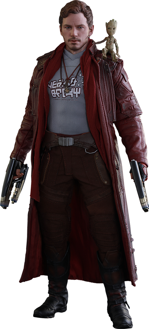 hot-toys-marvel-guardians-of-the-galaxy-star-lord-deluxe-version-sixth-scale-toyslife