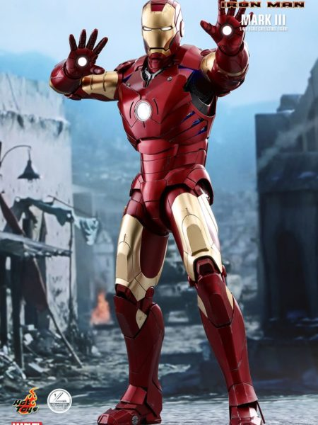 hot-toys-marvel-iron-man-quarter-scale-collectible-figure-toyslife-icon