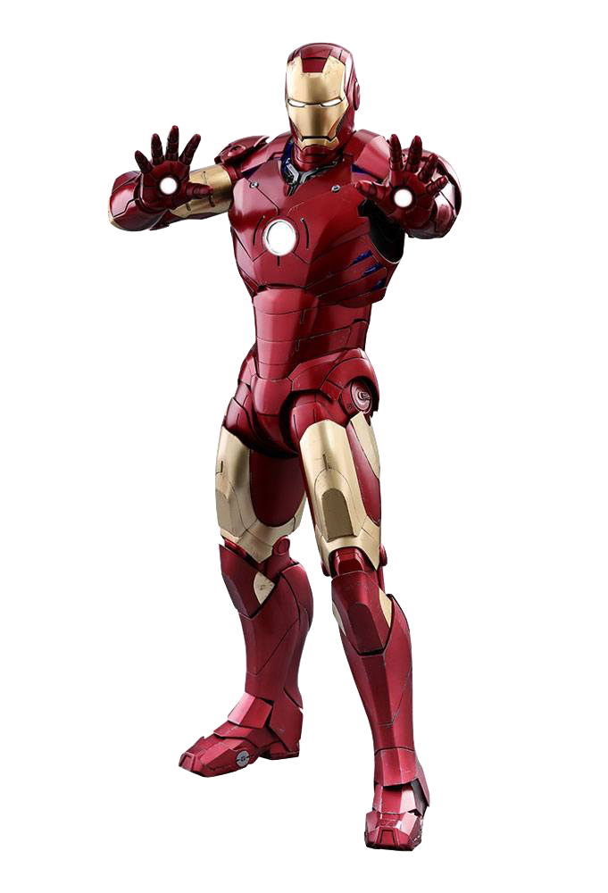 hot-toys-marvel-iron-man-quarter-scale-collectible-figure-toyslife