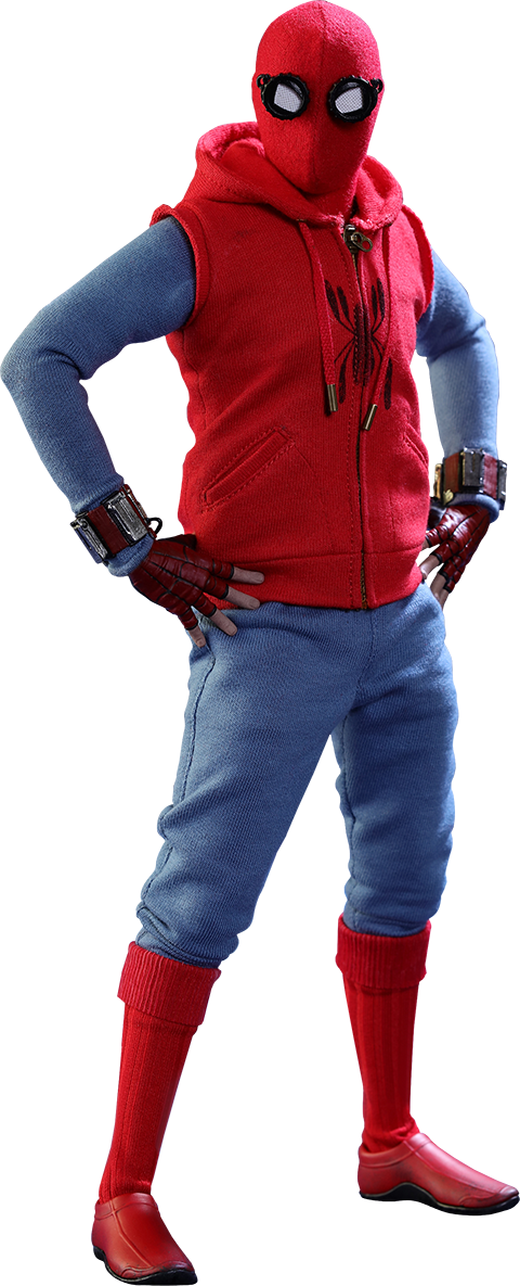 hot-toys-marvel-spider-man-homecoming-homemade-suit-version-sixth-scale-toyslife