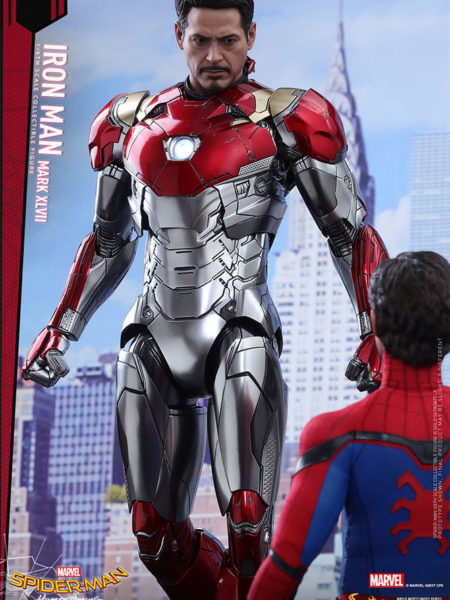 hot-toys-marvel-spider-man-homecoming-iron-man-mark-xlvii-sixth-scale-toyslife-icon