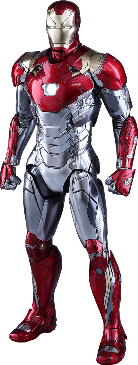 hot-toys-marvel-spider-man-homecoming-iron-man-mark-xlvii-sixth-scale-toyslife