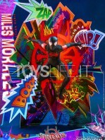 hot-toys-marvel-spiderman-into-the-spiderverse-miles-morales-1:6-figure-toyslife-07