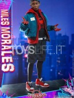 hot-toys-marvel-spiderman-into-the-spiderverse-miles-morales-1:6-figure-toyslife-icon