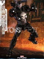 hot-toys-marvel-the-punisher-war-machine-armor-figure-tosylife-02