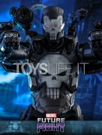 hot-toys-marvel-the-punisher-war-machine-armor-figure-tosylife-04