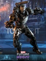 hot-toys-marvel-the-punisher-war-machine-armor-figure-tosylife-05