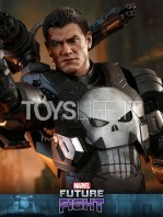 hot-toys-marvel-the-punisher-war-machine-armor-figure-tosylife-07