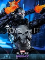 hot-toys-marvel-the-punisher-war-machine-armor-figure-tosylife-08